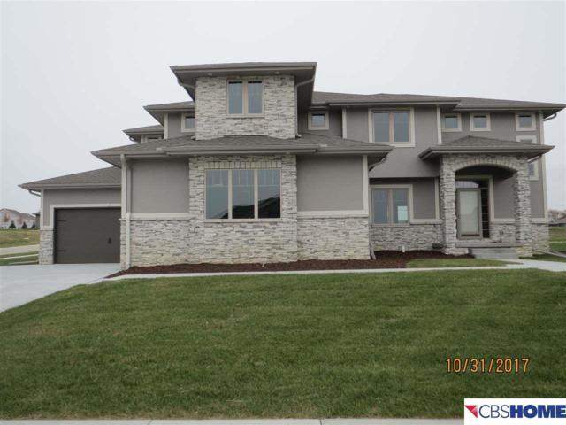 11403 S 117th Street, Papillion, NE 68046 (MLS #21715112) :: Omaha's Elite Real Estate Group