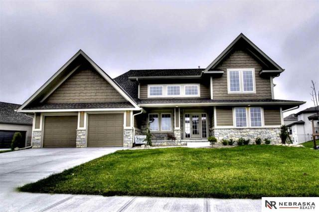 12507 Mormon Street, Omaha, NE 68142 (MLS #21715160) :: Nebraska Home Sales