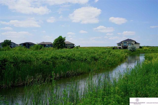 933 S 243 Street, Waterloo, NE 68069 (MLS #21715882) :: Omaha's Elite Real Estate Group