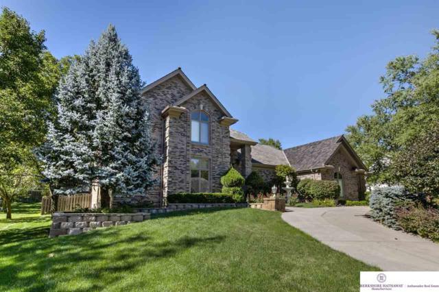 16246 California Street, Omaha, NE 68118 (MLS #21715910) :: Omaha Real Estate Group