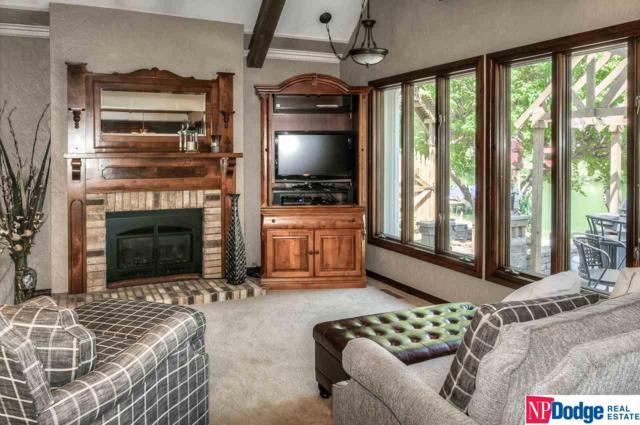 980 County Road W S-1173, Fremont, NE 68025 (MLS #21716199) :: Omaha's Elite Real Estate Group
