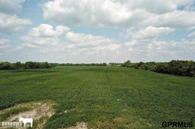 TBD 0000 Road, Ashland, NE 68003 (MLS #21716472) :: Nebraska Home Sales