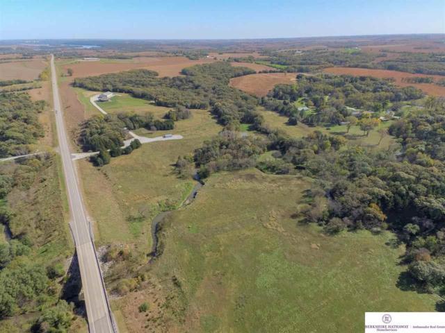 30201 E Park Hwy, Ashland, NE 68003 (MLS #21716815) :: Omaha's Elite Real Estate Group