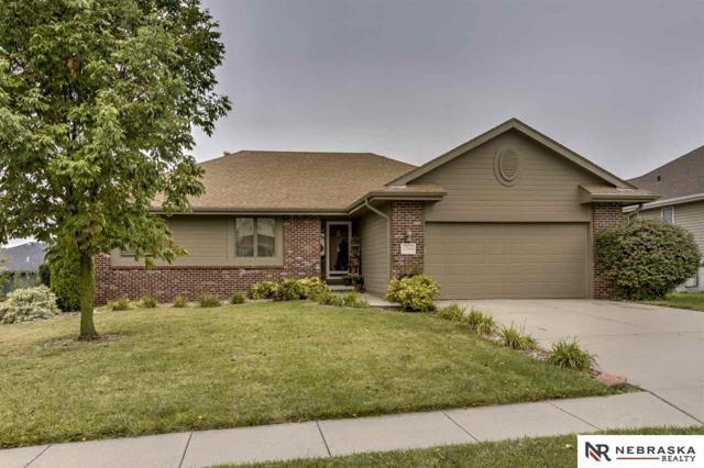 12166 S 218 Street, Gretna, NE 68028 (MLS #21717090) :: Omaha's Elite Real Estate Group