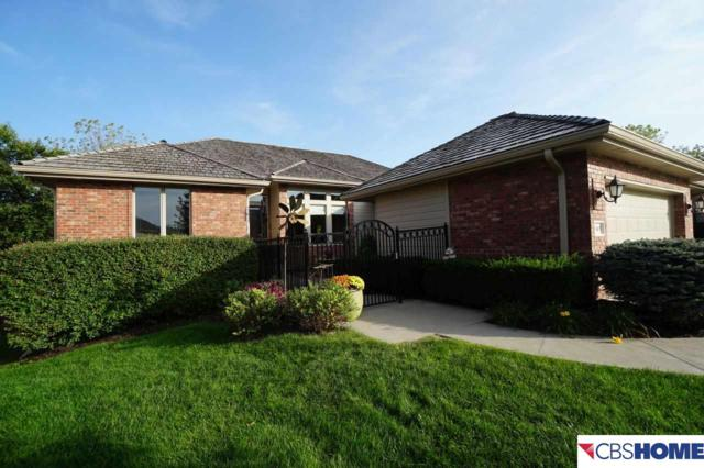 15405 Stevens Plaza, Omaha, NE 68137 (MLS #21717435) :: The Briley Team