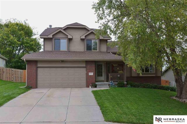 12111 N 159 Street, Bennington, NE 68007 (MLS #21718627) :: Omaha Real Estate Group