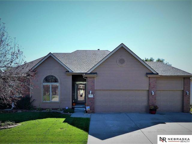17227 S Creek Circle, Omaha, NE 68136 (MLS #21718824) :: Omaha Real Estate Group