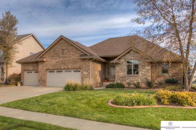 3513 S 196 Avenue, Omaha, NE 68130 (MLS #21719179) :: Omaha's Elite Real Estate Group