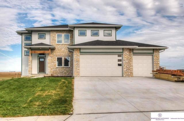 6604 S 209 Circle, Gretna, NE 68022 (MLS #21719458) :: Omaha's Elite Real Estate Group