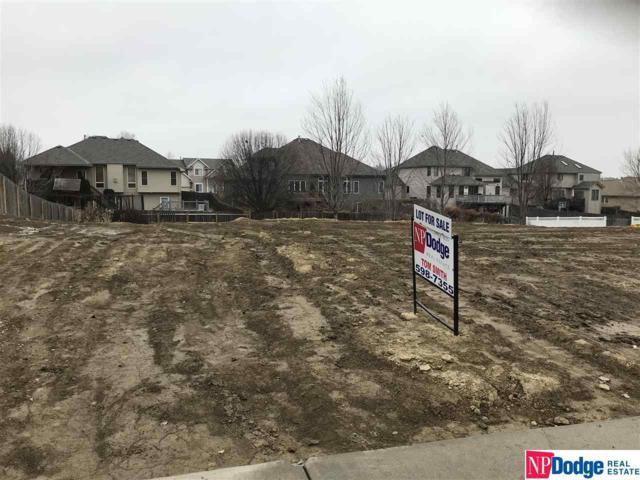 11912 S 52nd Street, Papillion, NE 68133 (MLS #21719583) :: Omaha Real Estate Group