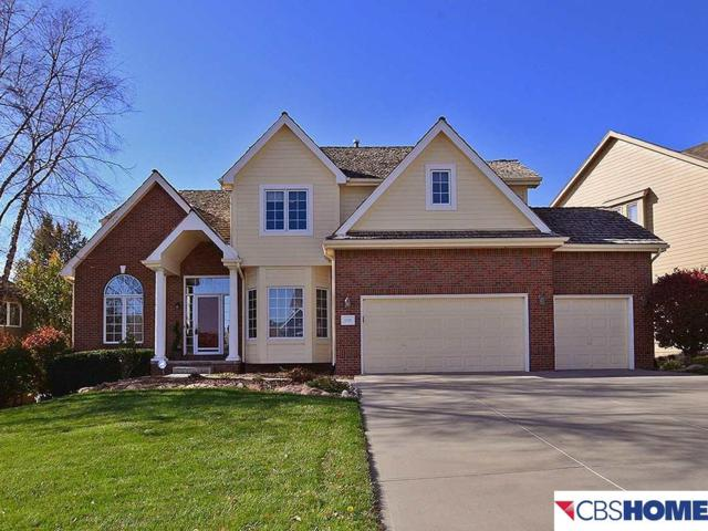 2320 S 183rd Circle, Omaha, NE 68130 (MLS #21720172) :: Omaha's Elite Real Estate Group