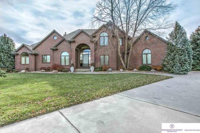 1520 S 182 Circle, Omaha, NE 68130 (MLS #21720697) :: Omaha's Elite Real Estate Group