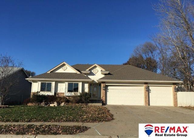 7910 S 69th Street, La Vista, NE 68128 (MLS #21720722) :: Omaha's Elite Real Estate Group