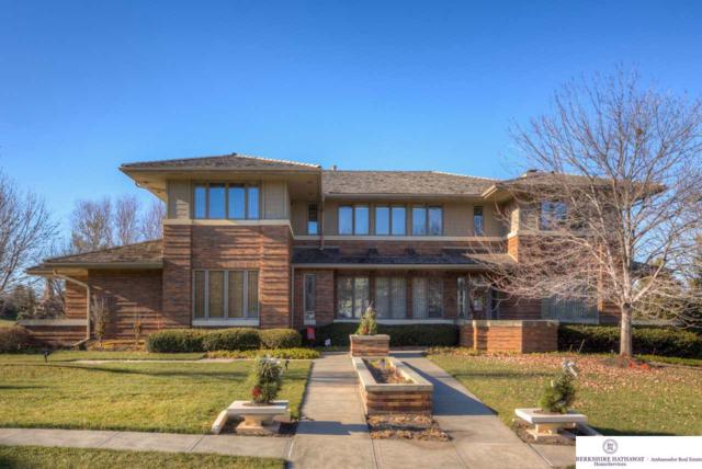 3340 N 141 Street, Omaha, NE 68164 (MLS #21720934) :: Omaha Real Estate Group