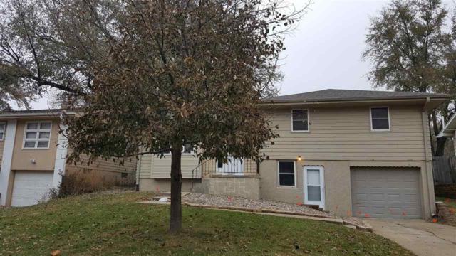 6224 Park Lane Drive, Omaha, NE 68104 (MLS #21721069) :: Omaha's Elite Real Estate Group