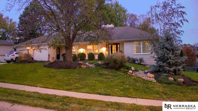 12479 Woodcrest Drive, Omaha, NE 68137 (MLS #21721082) :: Omaha's Elite Real Estate Group