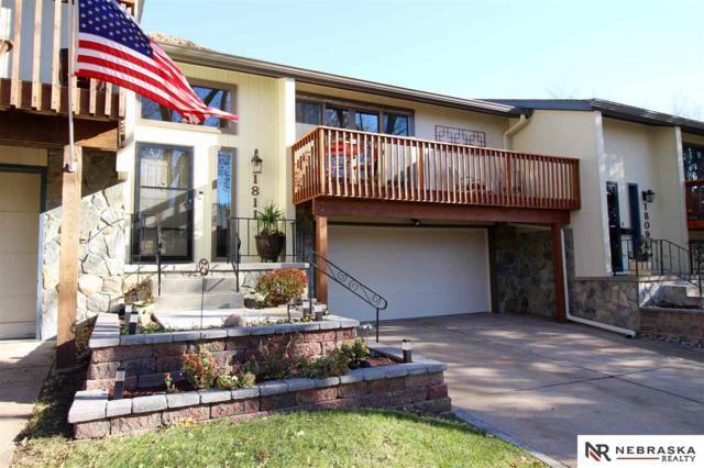 1811 N 93 Court, Omaha, NE 68114 (MLS #21721106) :: Omaha's Elite Real Estate Group
