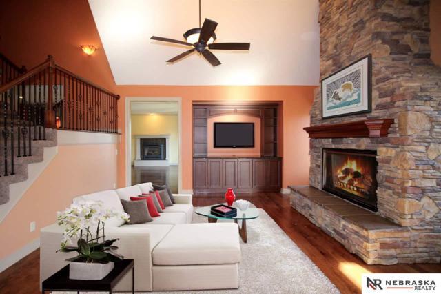 1403 N 188 Street, Omaha, NE 68022 (MLS #21721113) :: Omaha's Elite Real Estate Group