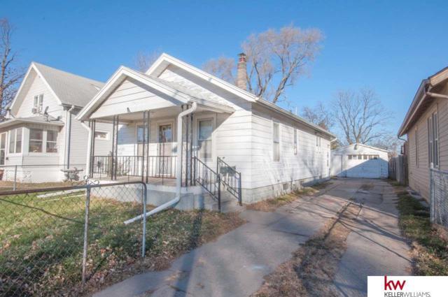 1504 Ellison Avenue, Omaha, NE 68110 (MLS #21721135) :: Omaha's Elite Real Estate Group