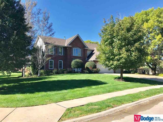 13055 Decatur Street, Omaha, NE 68154 (MLS #21721138) :: Omaha's Elite Real Estate Group