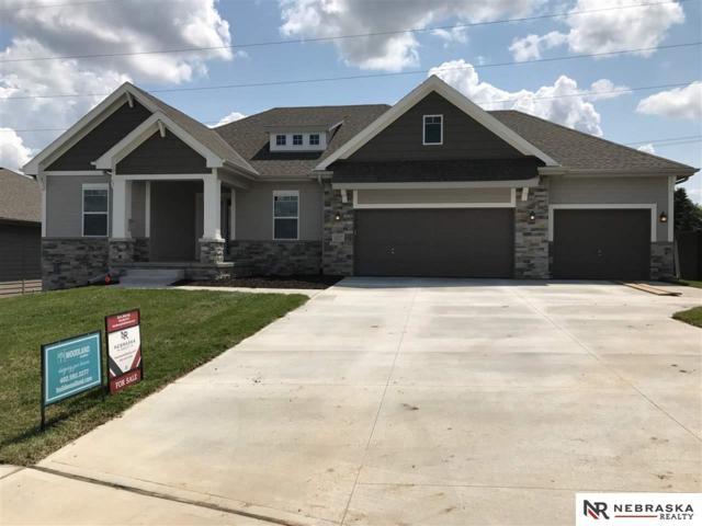 18507 Mason Street, Omaha, NE 68022 (MLS #21721468) :: Omaha's Elite Real Estate Group