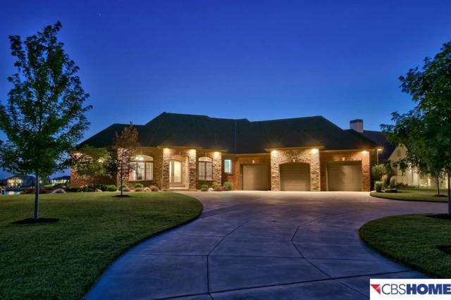 730 S 249 Circle, Waterloo, NE 68069 (MLS #21721523) :: Omaha's Elite Real Estate Group