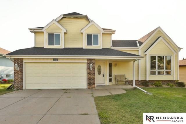 14421 S 35th Street, Bellevue, NE 68123 (MLS #21721568) :: Omaha's Elite Real Estate Group