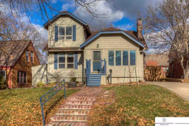 4556 Shirley Street, Omaha, NE 68106 (MLS #21721585) :: Omaha Real Estate Group