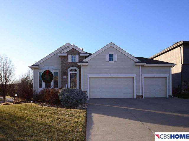 18203 Farnam Street, Omaha, NE 68022 (MLS #21721675) :: Omaha Real Estate Group