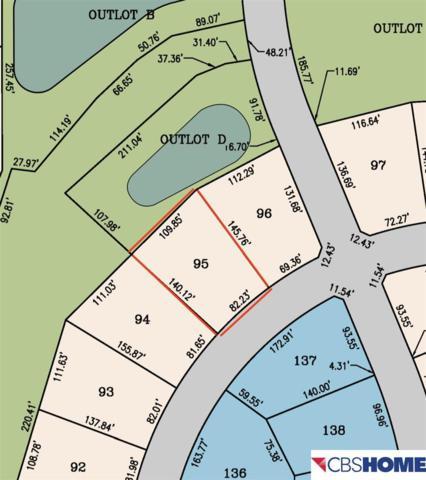 12606 S 75 Avenue, Papillion, NE 68406 (MLS #21721707) :: Nebraska Home Sales
