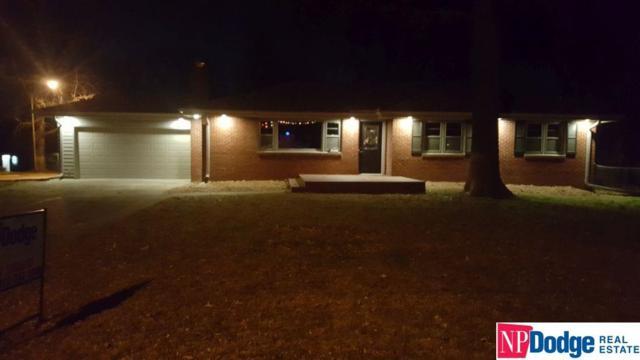 3007 S 104 Avenue, Omaha, NE 68124 (MLS #21721741) :: Omaha Real Estate Group
