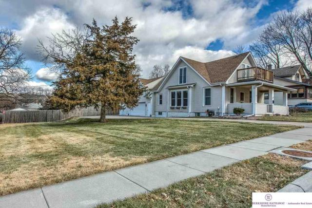 6020 Pine Street, Omaha, NE 68106 (MLS #21721755) :: Omaha Real Estate Group