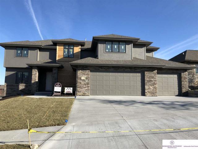 3327 S 188 Avenue, Omaha, NE 68130 (MLS #21721772) :: Omaha Real Estate Group