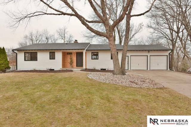 2822 S 106 Street, Omaha, NE 68124 (MLS #21721782) :: Omaha Real Estate Group