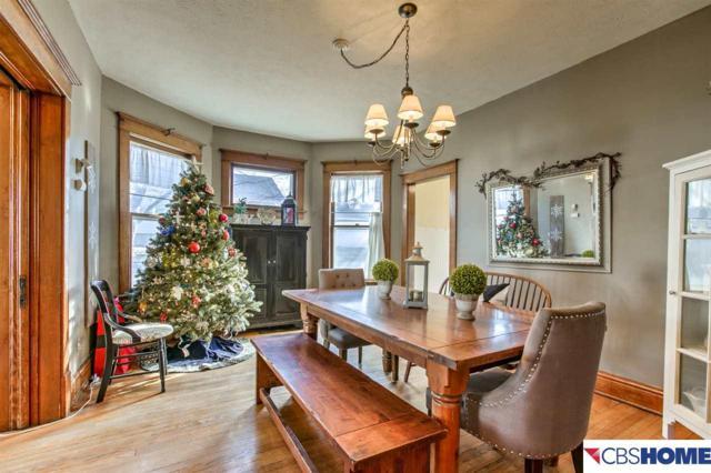 6777 Wirt Street, Omaha, NE 68104 (MLS #21721980) :: Nebraska Home Sales