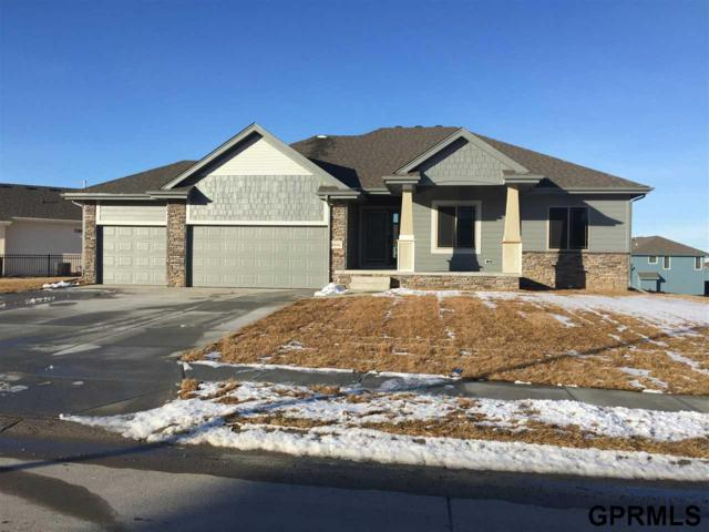 6646 Ridgewood Drive, Papillion, NE 68133 (MLS #21722397) :: Omaha Real Estate Group