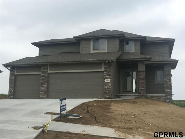 19964 Monroe Street, Omaha, NE 68135 (MLS #21722400) :: Omaha's Elite Real Estate Group