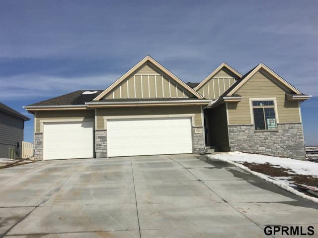 19968 Monroe Street, Omaha, NE 68135 (MLS #21722405) :: The Briley Team