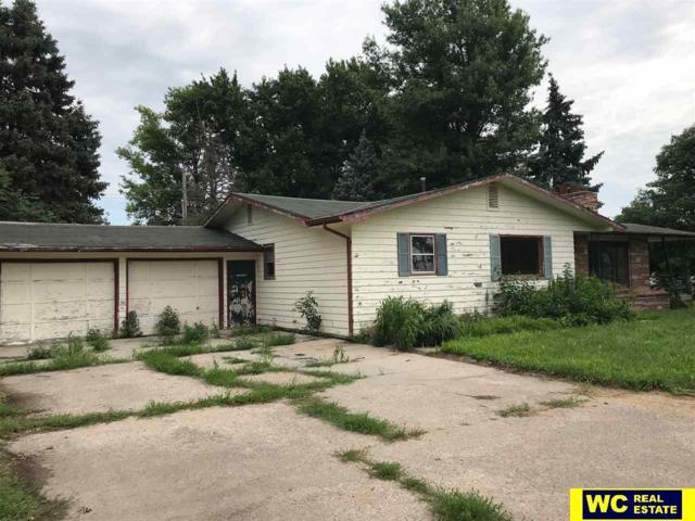 318 S 8th Street, Tekamah, NE 68061 (MLS #21722459) :: Omaha Real Estate Group