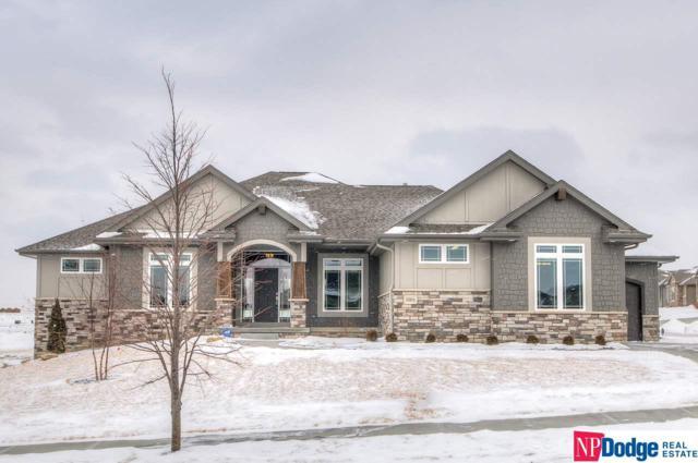 10804 S 175th Street, Gretna, NE 68136 (MLS #21722532) :: Omaha's Elite Real Estate Group