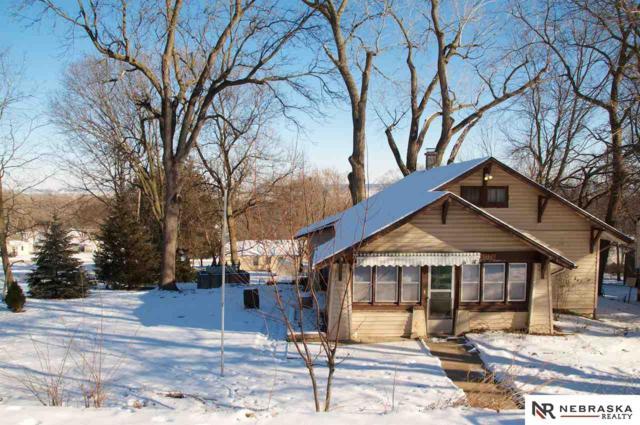 1323 Franklin Street, Bellevue, NE 68005 (MLS #21800073) :: Omaha Real Estate Group