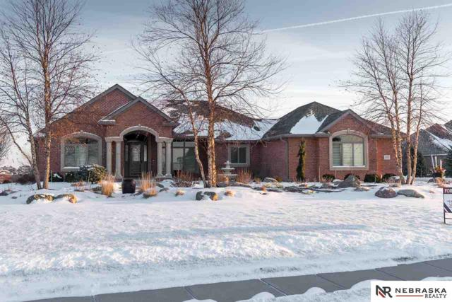 19509 Camden Avenue, Elkhorn, NE 68022 (MLS #21800205) :: Nebraska Home Sales