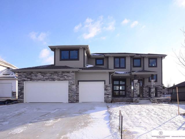 1319 S 210 Street, Elkhorn, NE 68022 (MLS #21800286) :: Omaha's Elite Real Estate Group