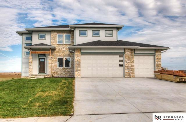 9804 Rosewater Parkway, Bennington, NE 68007 (MLS #21800310) :: Omaha Real Estate Group