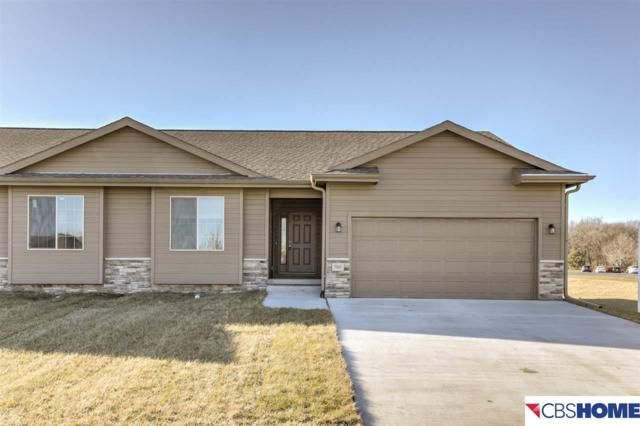 3029 Lakeside Drive, Plattsmouth, NE 68048 (MLS #21800367) :: Omaha Real Estate Group