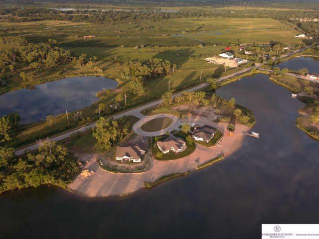5310 N 281 Circle, Valley, NE 68064 (MLS #21800597) :: Omaha's Elite Real Estate Group