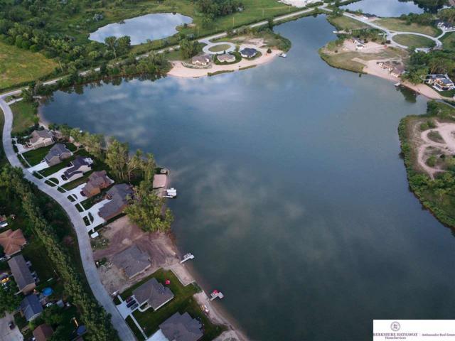 5713 N 284 Circle, Valley, NE 68064 (MLS #21800605) :: Omaha's Elite Real Estate Group
