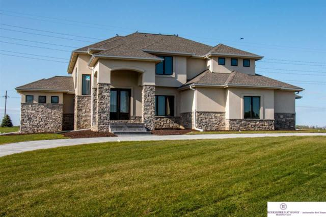 21864 Marinda Street, Omaha, NE 68022 (MLS #21800667) :: Omaha's Elite Real Estate Group
