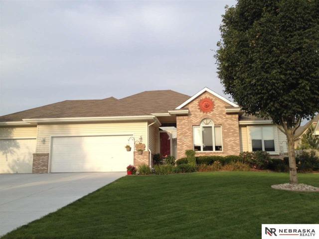 1705 S 175 Avenue, Omaha, NE 68130 (MLS #21800701) :: Omaha's Elite Real Estate Group