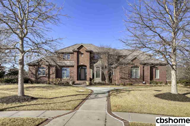 1457 N 143 Avenue Circle, Omaha, NE 68154 (MLS #21800902) :: Omaha's Elite Real Estate Group